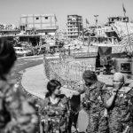 El futuro de Siria