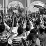 Argelia y Sudán: La nueva ola de las revueltas árabes