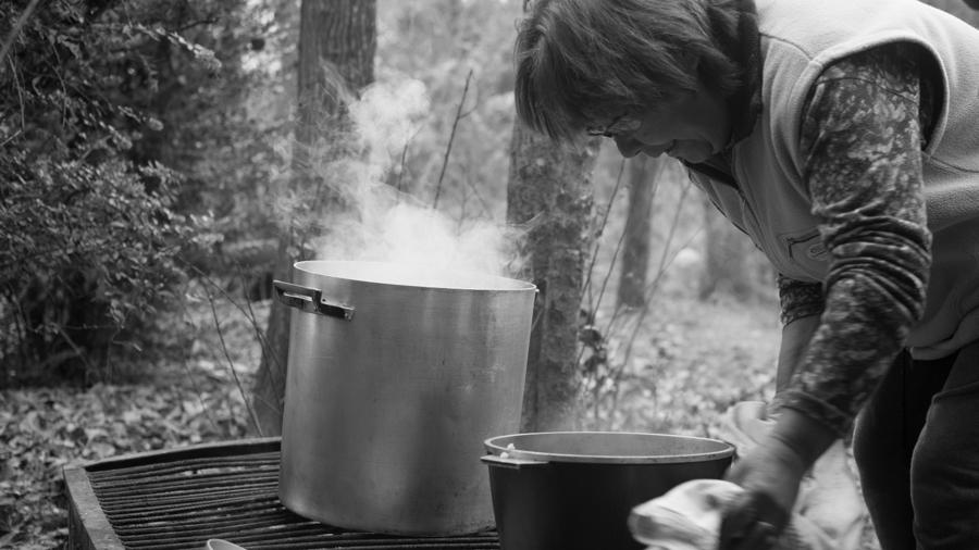 Traslasierra-campo-cocina-mujer-olla-colectivo-manifiesto-01