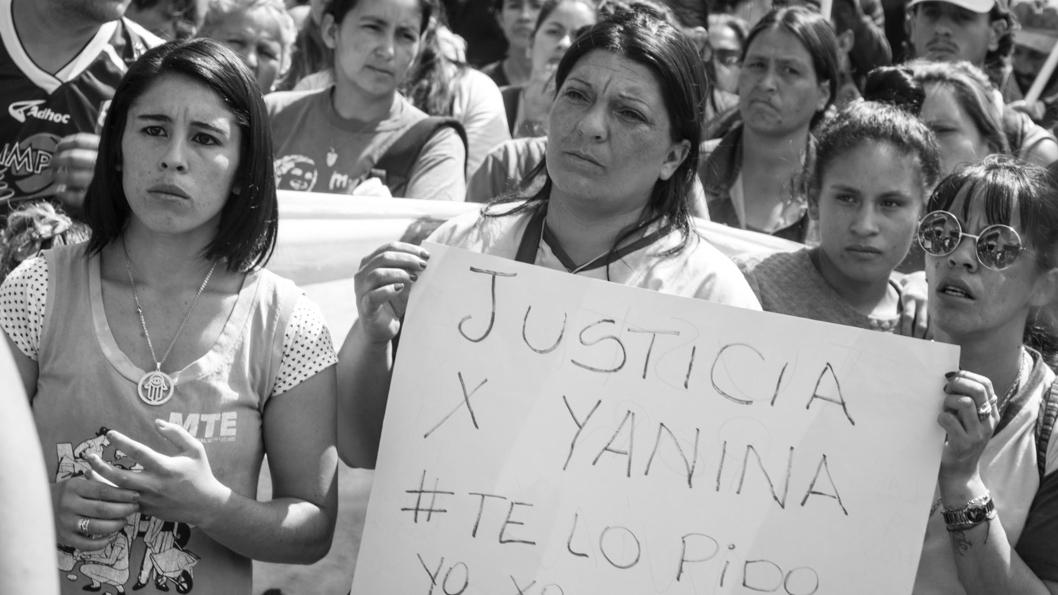 Yanina-Fariaz-justicia-machista-patriarcado-01