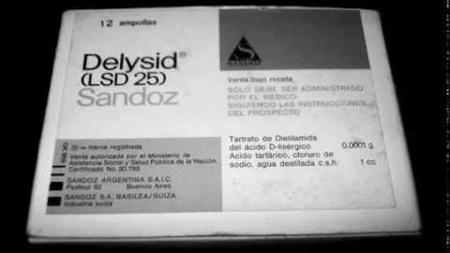 acido-lisergico-LSD-Cientifico