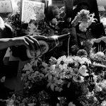 Cuando me muera quiero que me toquen cumbia, solidaridad y traición