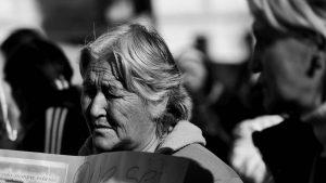 Nosotros, hijos de Neumann: la angustia y la política en el siglo XXI