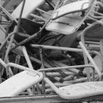 Desmantelamiento educativo: 2500 trabajadores de CAJ y CAI sin respuesta