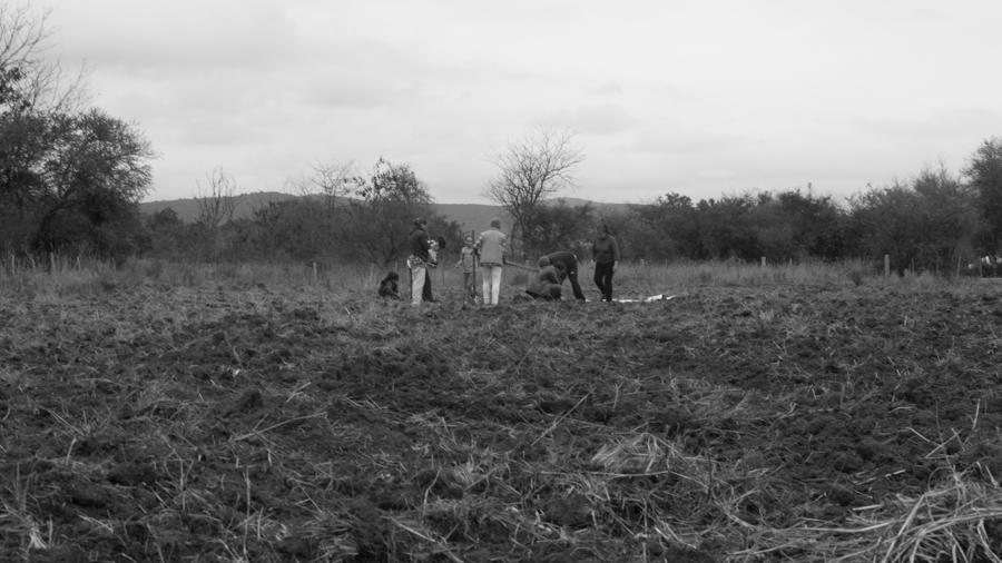 campo-traslasierra-gente-colectivo-manifiesto
