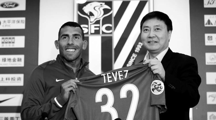 china-futbol-mercados