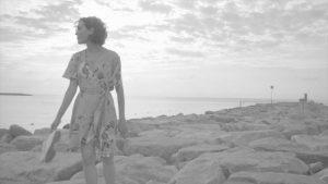Cineminuto Córdoba 2019: lo bueno, si breve