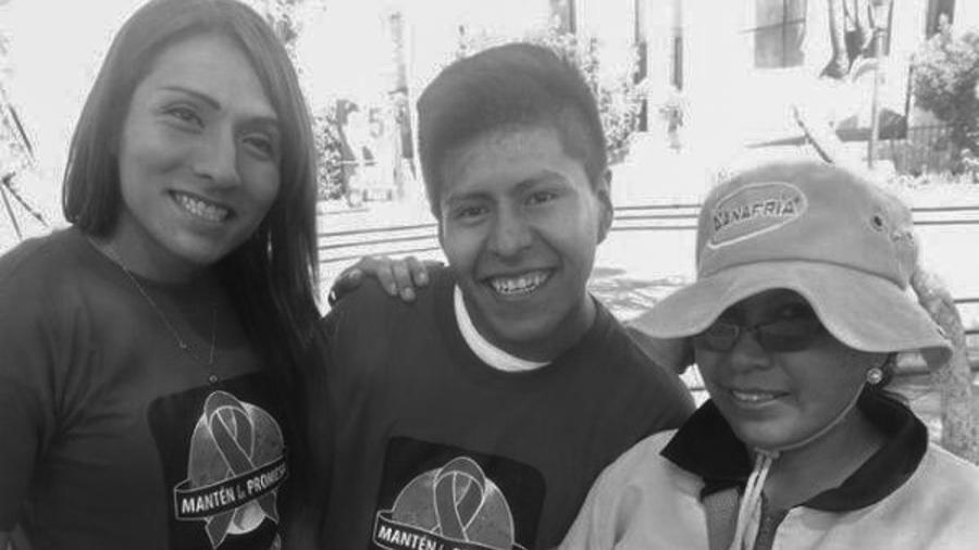 claudia-vera-trans-activista-asesinada-travesticidio-Peru-02