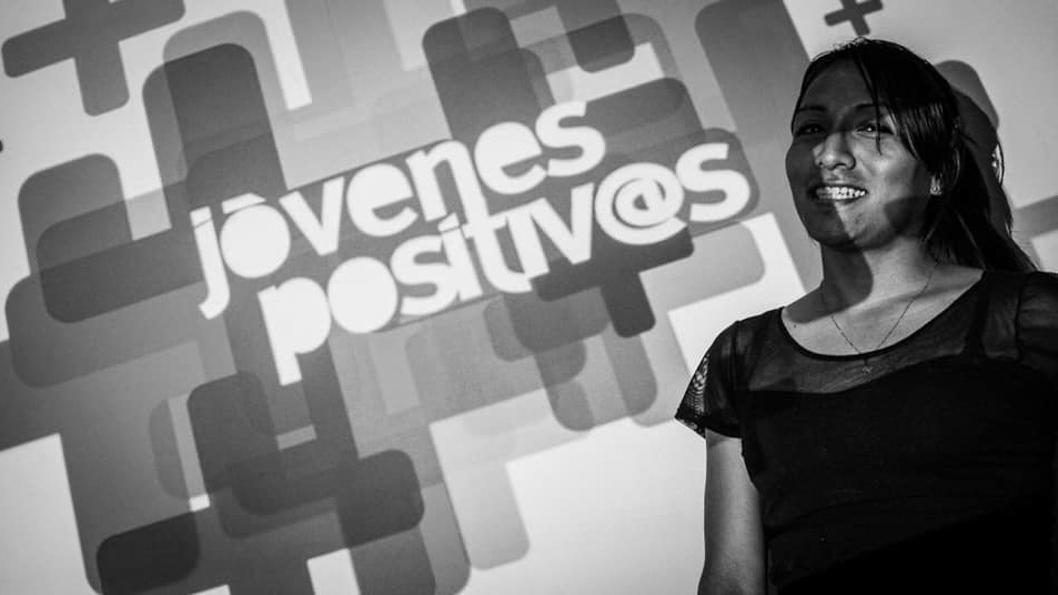 claudia-vera-trans-activista-asesinada-travesticidio-Peru