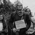 """Red de Psicólogxs Feministas: """"Una psicología para todes"""""""
