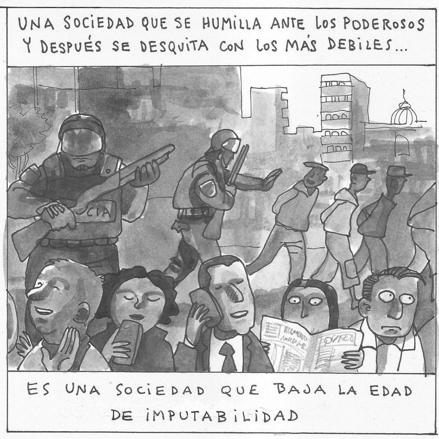 fiambres-lacteos-113-Carlos-Julio-Tinta-China