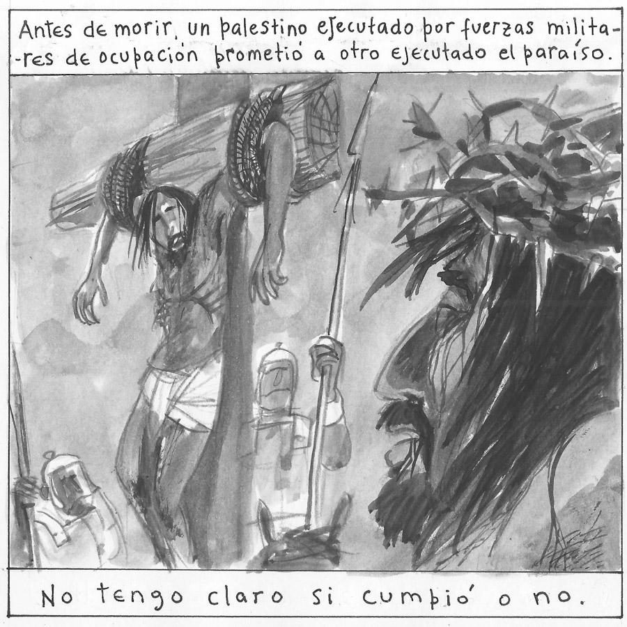 fiambres-lacteos-115-Carlos-Julio-Tinta-China