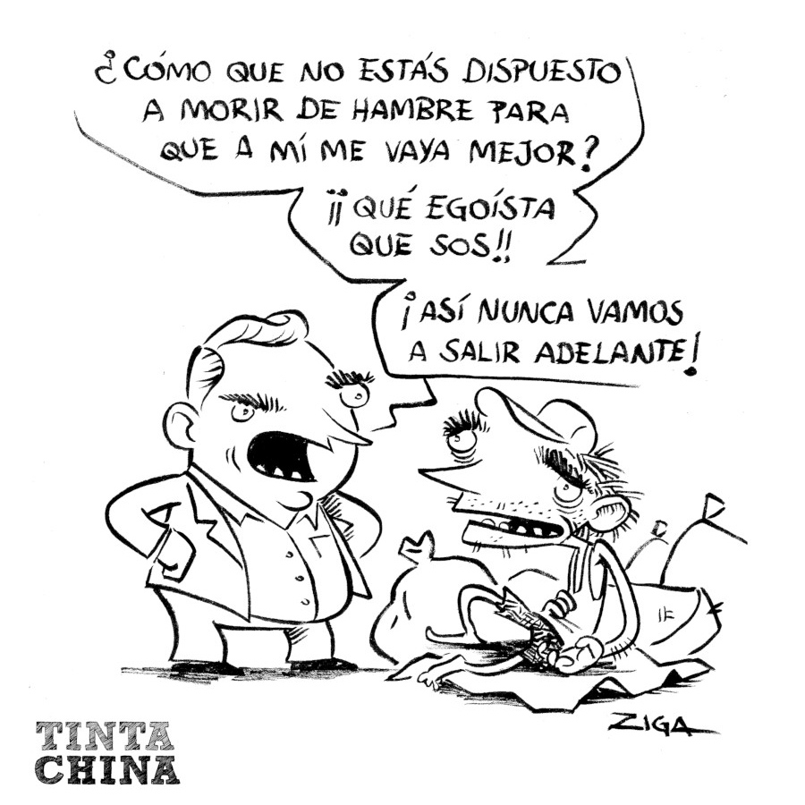 humanadas_73_web-Ziga-Tinta-China