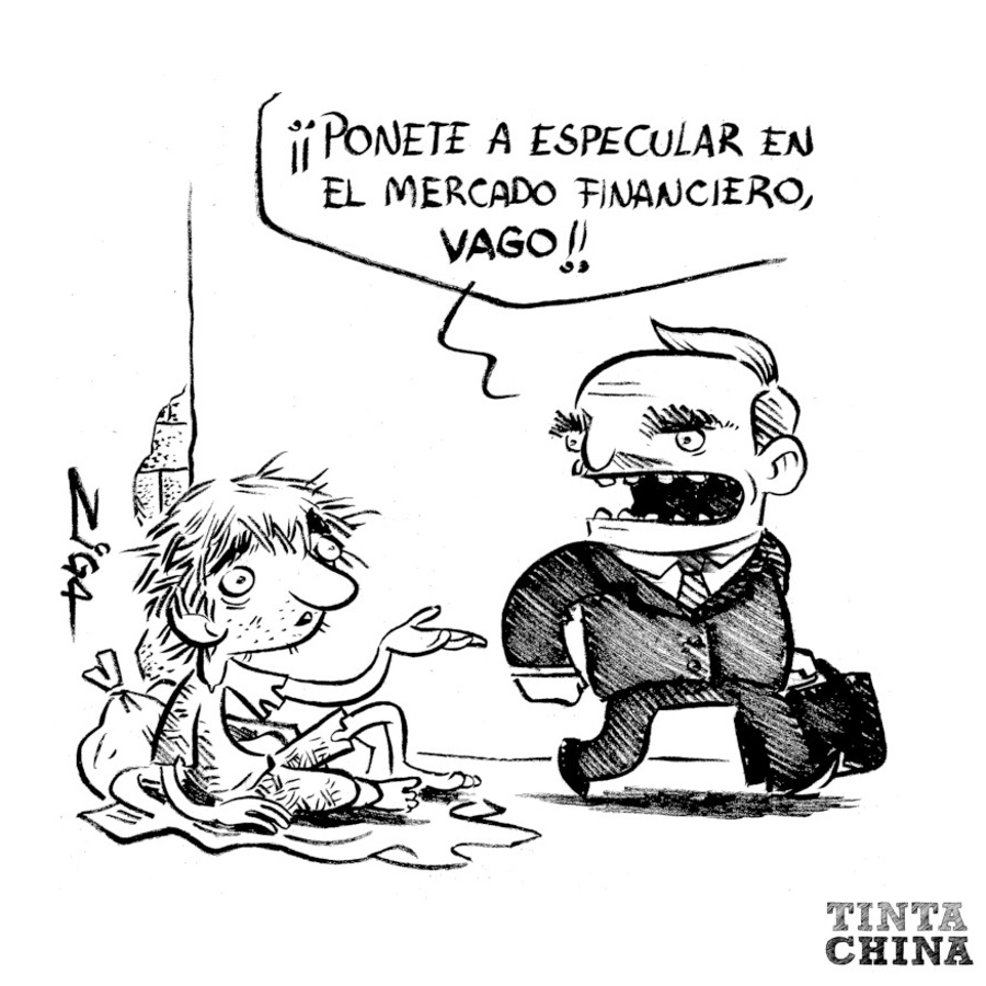 humanadas_74-Ziga-Tinta-China