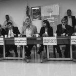 #ConLibrosHayFuturo: una ley para la creación del Instituto Nacional del Libro