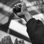 Ensayar uno y mil marxismos latinoamericanos