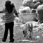 La pobreza y la indigencia no paran de crecer en Córdoba