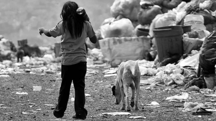 pobreza-cordoba-cippes