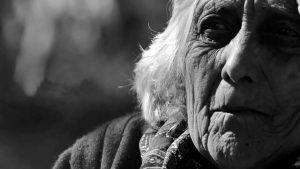 Feminismo campesino y popular: el reconocimiento a Ramona Bustamante