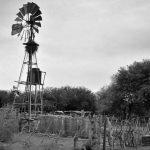 Atropellos e inminente desalojo contra campesinos de Villa Río Bermejito