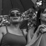 Exigen a Salud garantizar derechos de las personas trans