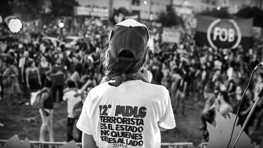 seguridad-cordoba-terrorismo