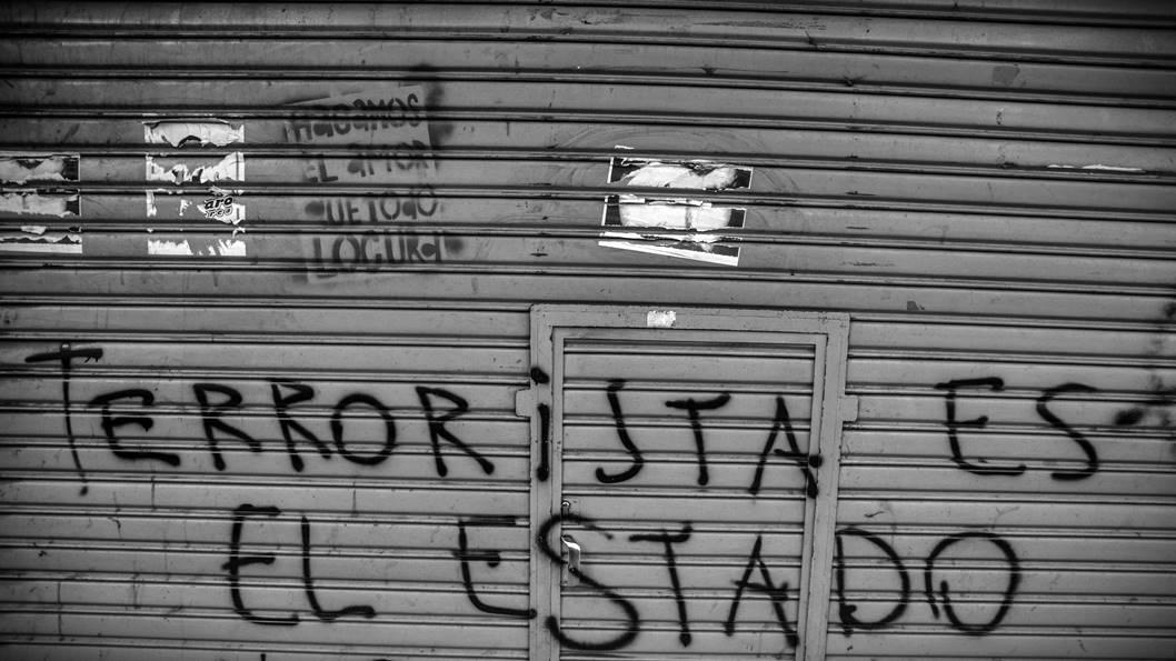 terrorismo-estado-santiago