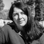 """Patricia Altamirano: """"El tema de género es, para nosotros, una política de Estado"""""""
