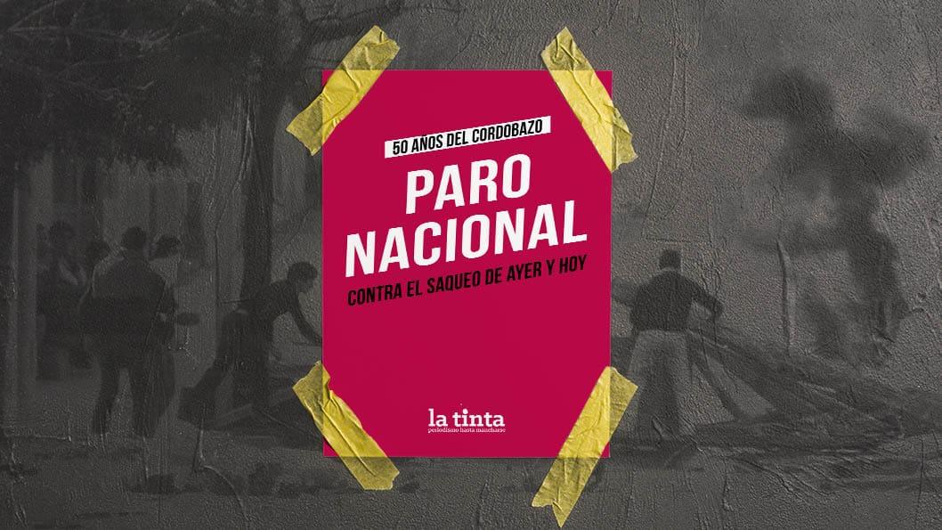 29m-PARO-NACIONAL