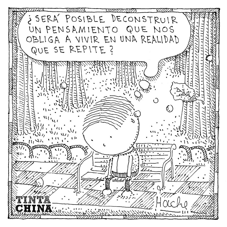 83_Mala-Neurona-Hache-Tinta-China