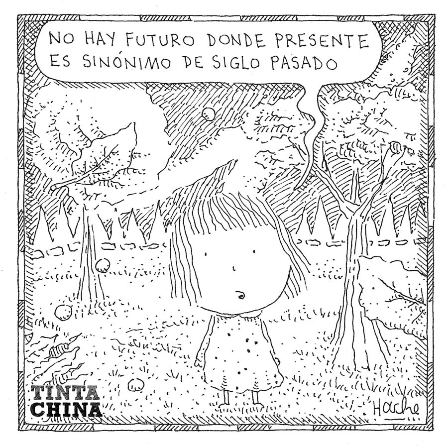 85_Mala-Neurona-Hache-Tinta-China