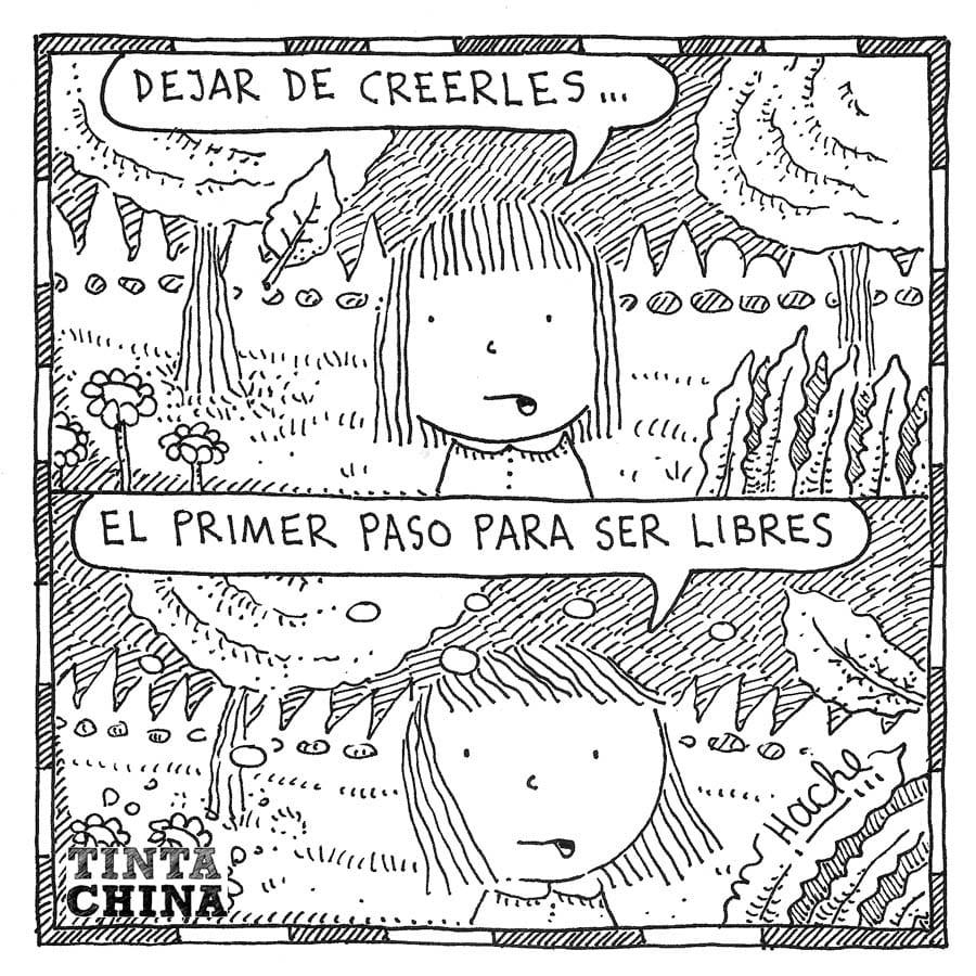86_Mala-Neurona-Tinta-China-Hache