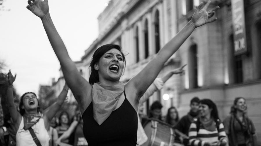 Aborto-Ley-Colectivo-manifiesto-02