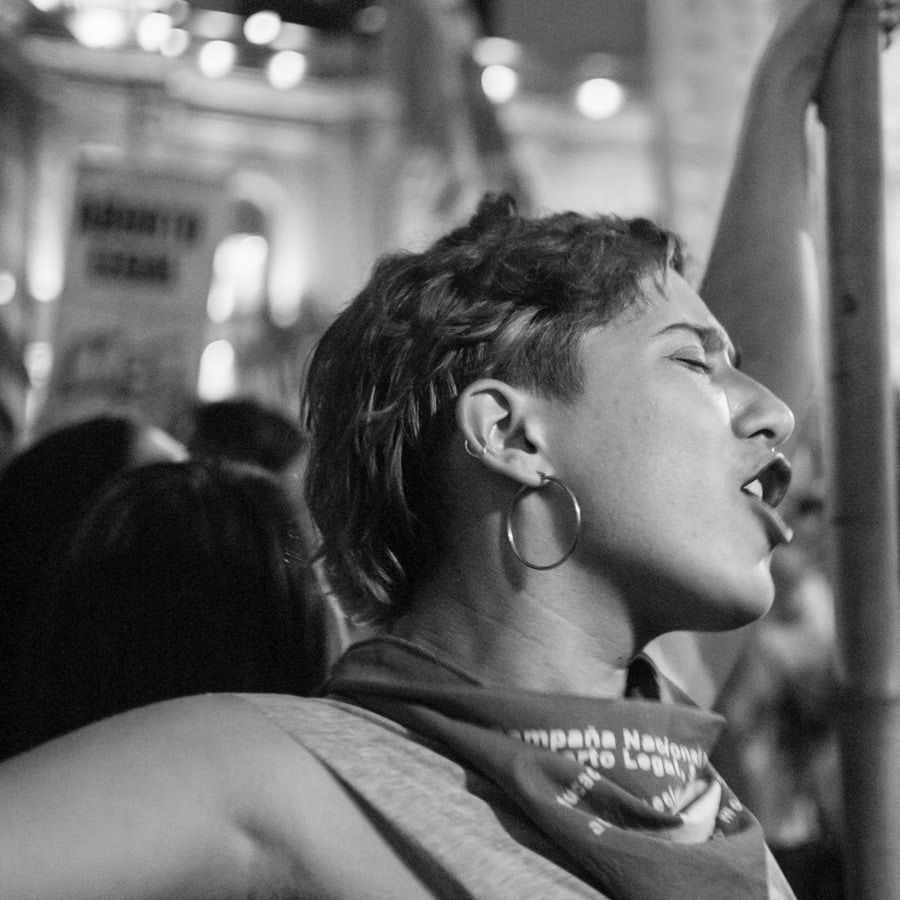 Aborto-mujer-feminismo-colectivo-manifiesto