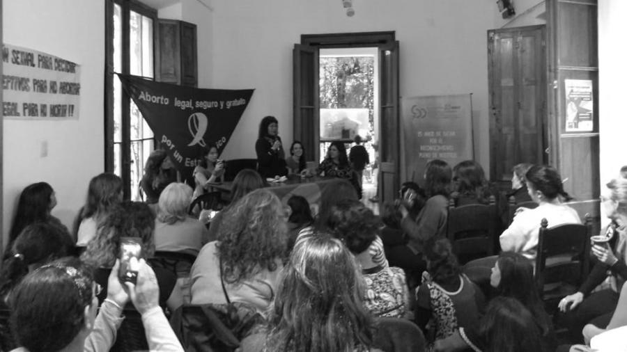 Alta-Gracia-Aborto-ESI-encuentro-02