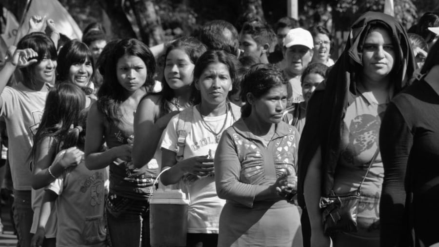 Belen-Romero-mujeres-campesinos-campo-trabajadoras-Paraguay-01