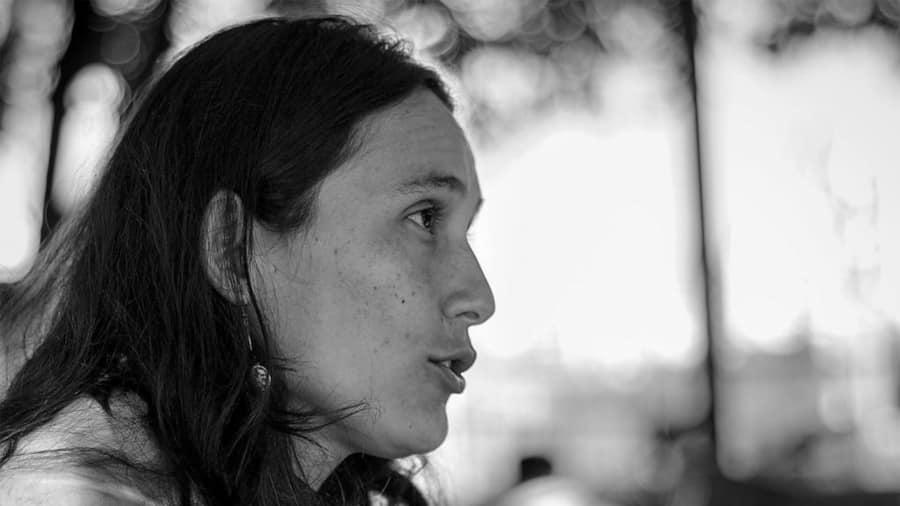 Belen-Romero-mujeres-campesinos-campo-trabajadoras-Paraguay-04