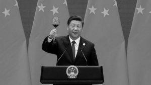 Empresas privadas: Claves en la estrategia de China para América Latina