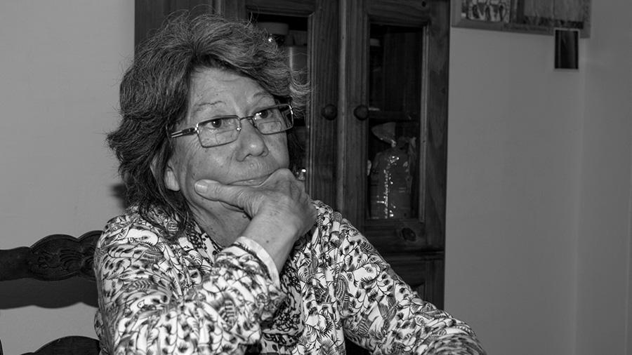 Cristina Salvarezza (3)