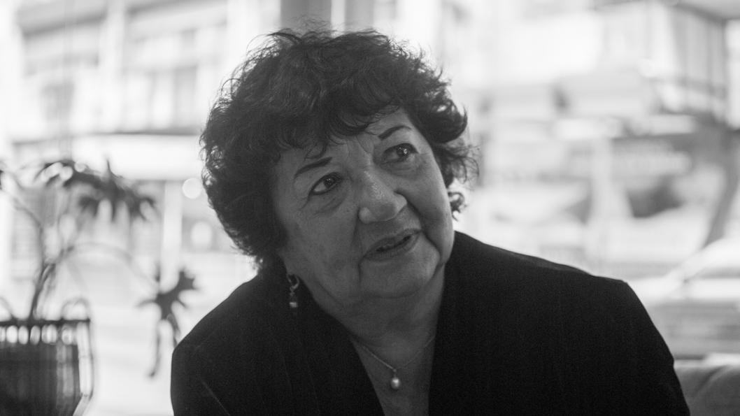 Dora-Barrancos-ciencia-conicet-feminismo-Colectivo-Manifiesto