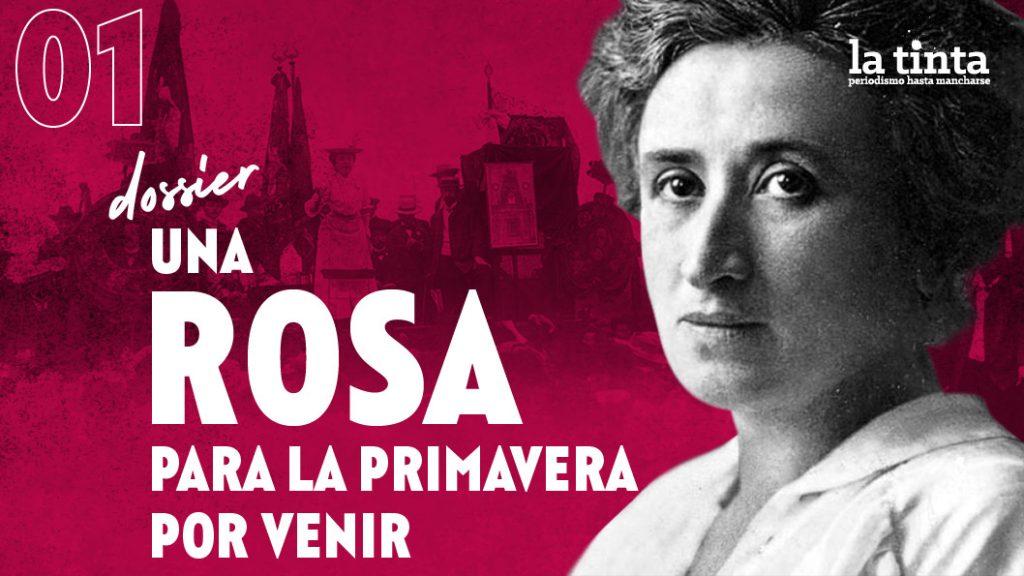 Dossier-Rosa-Luxemburgo-01