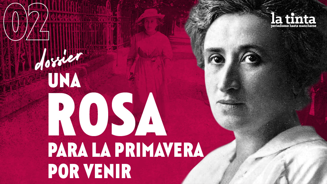Dossier-Rosa-Luxemburgo-02