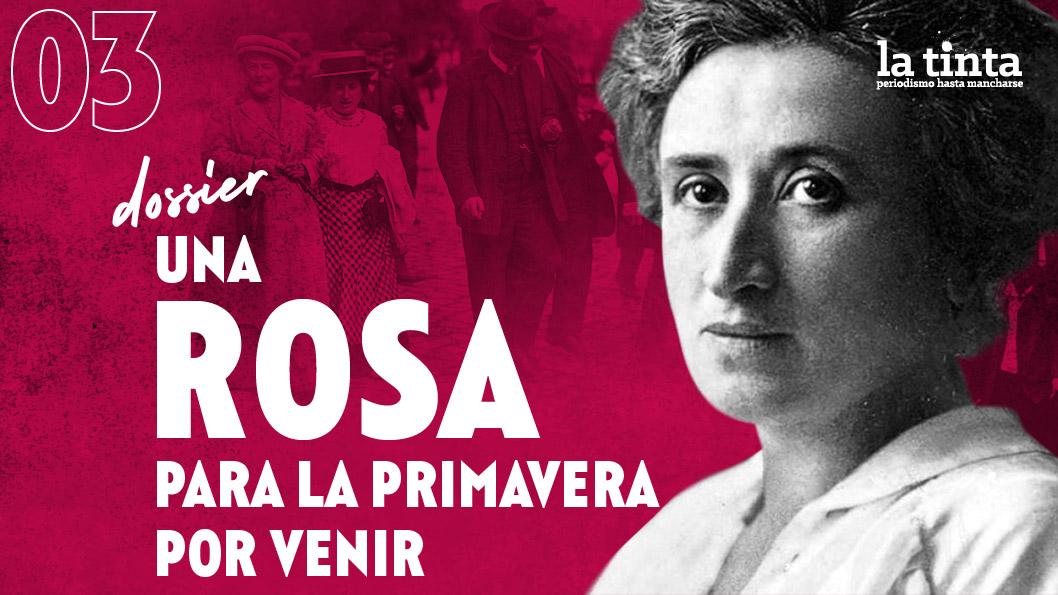 Dossier-Rosa-Luxemburgo-03