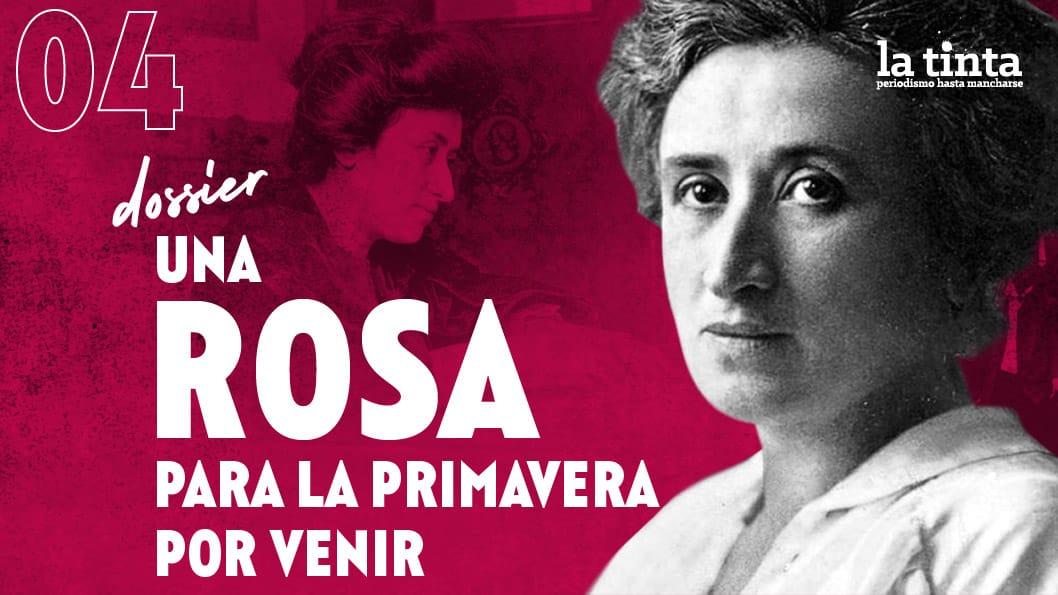 Dossier-Rosa-Luxemburgo-04