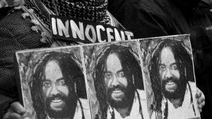 Se despeja el camino hacia la libertad de Mumia Abu Jamal