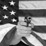 Las armas de Estados Unidos invaden América Latina