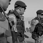 Proyecto de defensa europeo: ¿anacrónico o necesario?