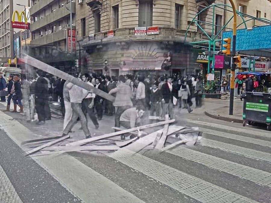 Fantasmas de Cordoba_01