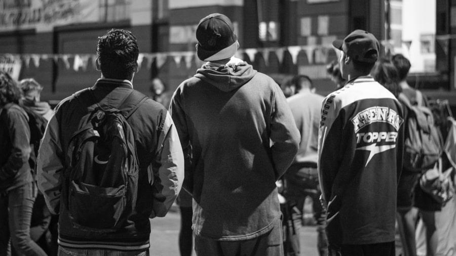 Festival-Cordoba-No-Baja-edad-imputabilidad-Pibe-barrio-gorra-Colectivo-Manifiesto-02