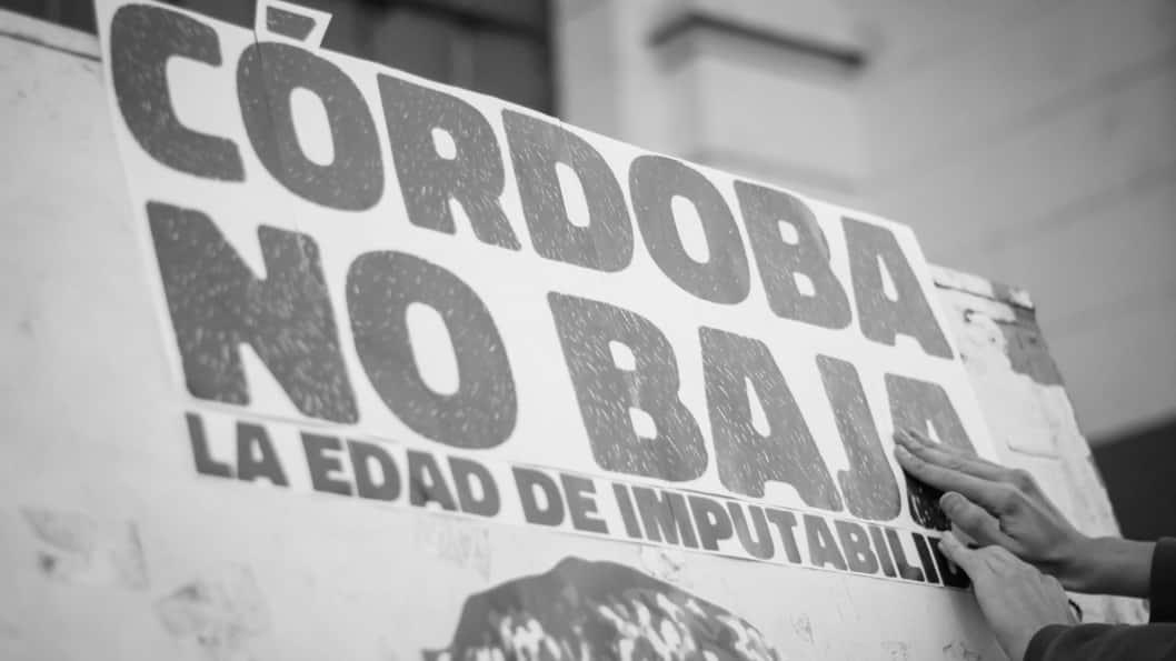 Festival-Cordoba-No-baja-edad-imputabilidad-Colectivo-Manifiesto-01